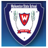 WalkerstonStateSchool