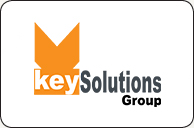 keysolutionsgroup