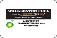 walkerstonfuel